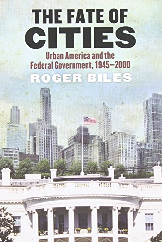 review roger biles a new deal for the american people Select language  journal content.