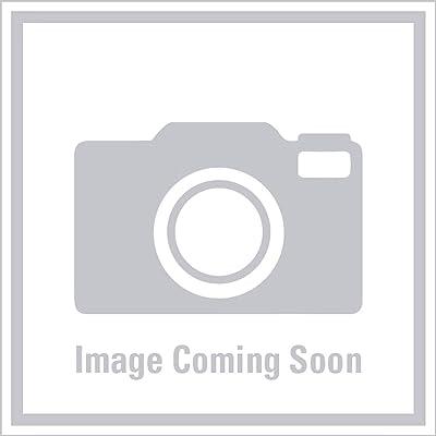 Suburban Mfg Co 234229 Switch & Lite W/Plate Black: Automotive