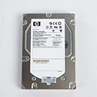 516810-002 Hp Hard Drives W-tray Sas-6gbits 450gb-15000rpm
