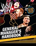 General Managers Handbook (WWE)