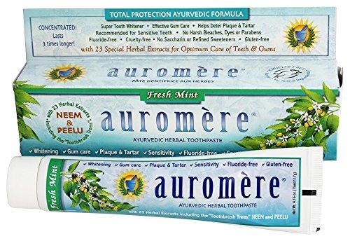 auromere-tthpste-fresh-mint