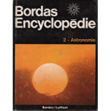 Astronomie / Bordas encyclopédie n° 2