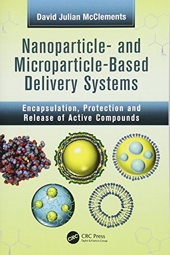 Nanoparticle- and Microparticle-based Delivery ()