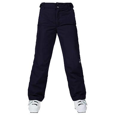 6d413e5a9 Amazon.com: Rossignol Ski Pants Kid's: Clothing