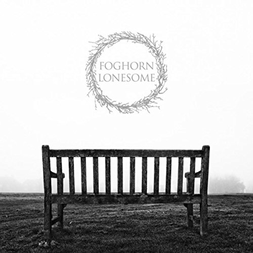 The Worst Feeling In The World By Foghorn Lonesome On Amazon Music