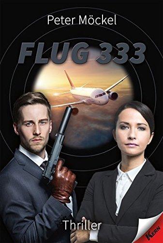 Flug 333 - Thriller