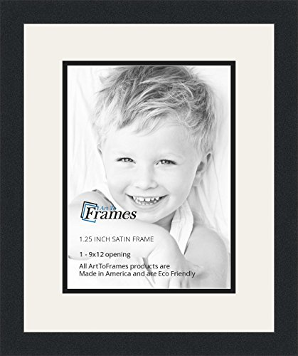Frames Double Multimat 639 61 89 FRBW26079 Collage Double