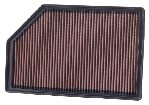 K&N 33-2388 High Performance Replacement Air Filter