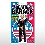 Beatin Barack