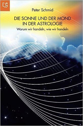 Martin schmid astrologe