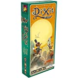 Dixit Origins Card Game