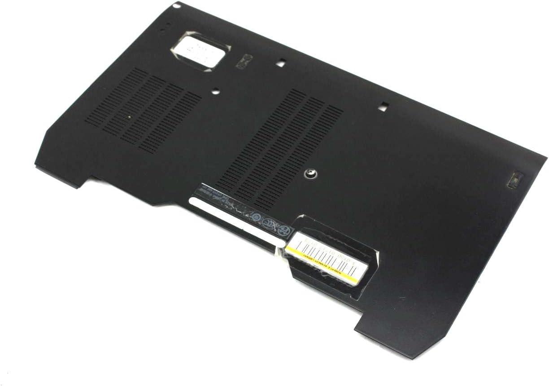 Dell Genuine Latitude E6410 Laptop Bottom Case 027N9 0027N9
