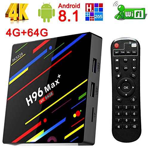 energy android smart tv box - 6