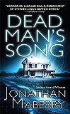 Bargain eBook - Dead Man s Song