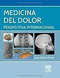 img - for Medicina del dolor: Perspectiva Internacional book / textbook / text book