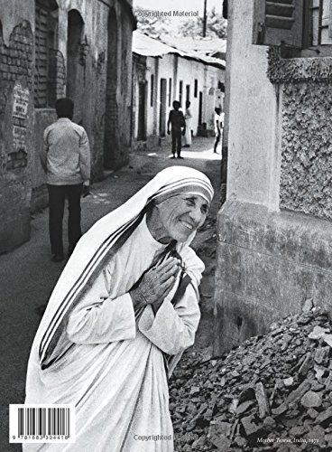 the life and works of mother teresa The dedicated nun from calcutta dedicated her life to helping others  mother  teresa began her spiritual work in india in 1928 at the age of 18.