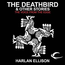 The Deathbird & Other Stories