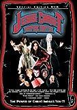 Jesus Christ Vampire Hunter (Special Edition DVD)