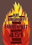 Fahrenheit 451 [Clothbound Edition]