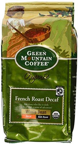 whole bean coffee green mountain - 9