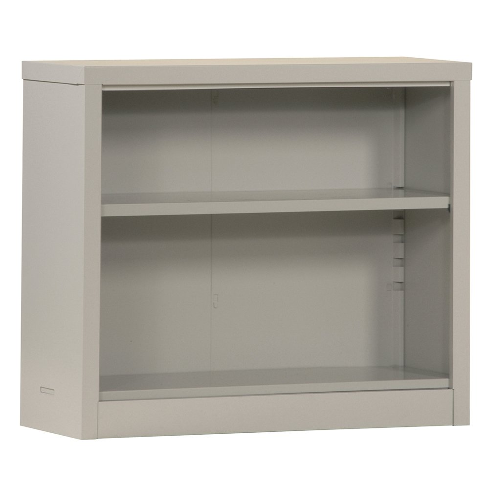bookcase steel ebay bookcases wood metal bhp