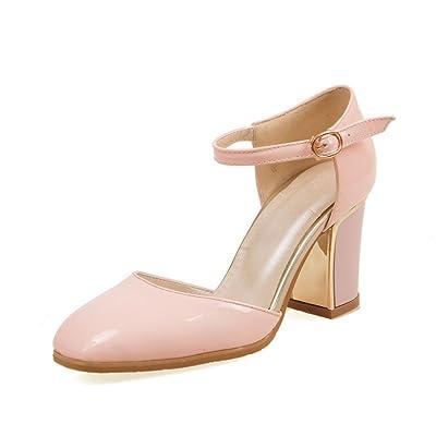 Chaussures De De Chaussures Chaussures De Ville Chaussures Ville Ville qAYCP