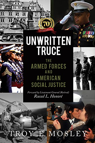 Unwritten Truce -
