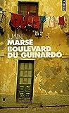 Boulevard du Guinardó