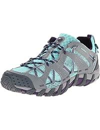 Womens Waterpro Maipo Water Shoe