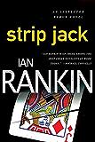Strip Jack: An Inspector Rebus Novel (Inspector Rebus series Book 4)