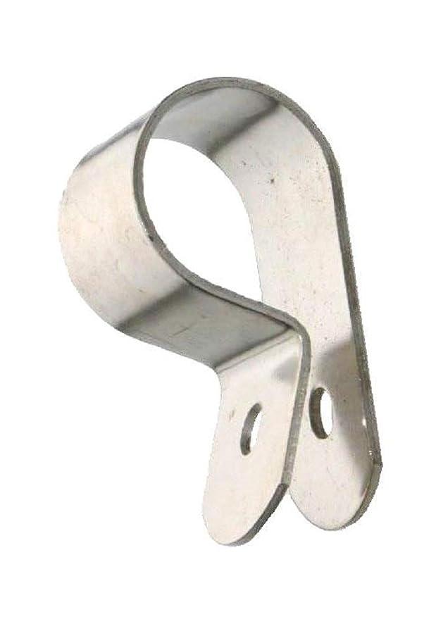 /Karpfen Brassen Schleie Pike grob Angeln Gardner Tackle Flexi Ring Wirbel/
