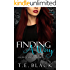 Finding A Way (The Unexpected Love Series Book 1)