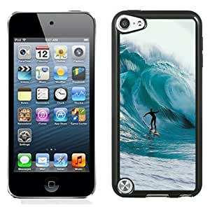 New Personalized Custom Diyed Diy For Ipod mini Case Cover Phone Case For Big Wave Surfing Phone