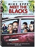 Meet The Blacks [DVD + Digital]
