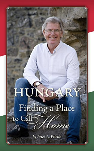 Hungary: Finding a Place to Call Home