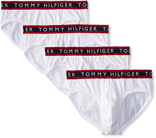 tommy-hilfiger-mens-4-pack-cotton-stretch-brief-white-x-large