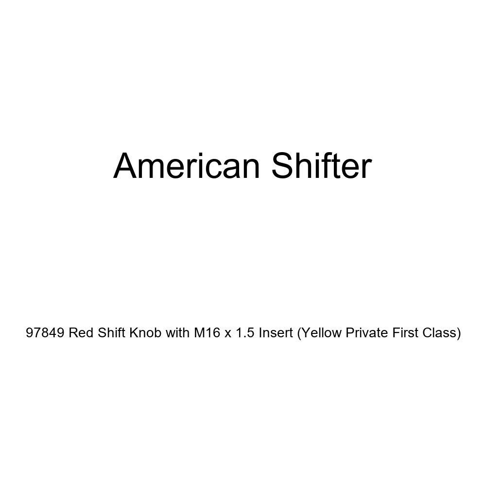 727 23 E Brake Trim Kit for DBD02 American Shifter 424179 Shifter
