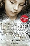 L'enfant Des Neiges (French Edition)