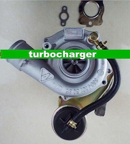 Amazon.com: GOWE turbocharger for K03 706977-0003 706977-0001 VVP1 VF40A104 0375C8 Turbo /turbocharger for Citroen Berlingo 2.0 HDI 2.0 HDI DW10TD 90HP: ...
