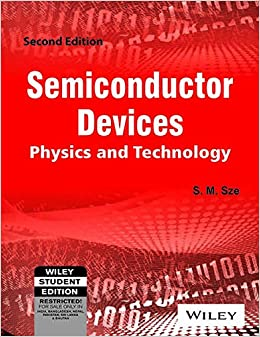 Buy semiconductor devices physics and technology book online at buy semiconductor devices physics and technology book online at low prices in india semiconductor devices physics and technology reviews ratings fandeluxe Images