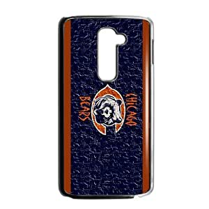 Hoomin NCAA Alabama Crimson Swallow Gird Pattern Samsung Galaxy S5 Cell Phone Cases Cover Popular Gifts(Laster Technology)