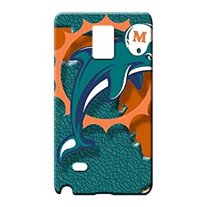 samsung galaxy s6 Collectibles Tpye Back Covers Snap On Cases For phone mobile phone shells Chicago Bears nfl football logo