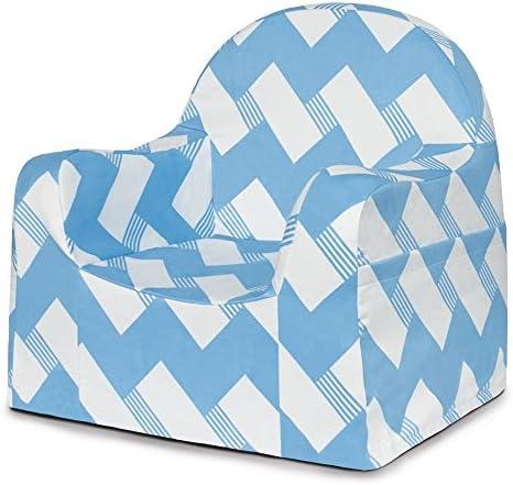 Cheap P'Kolino Children's Chair living room chair for sale