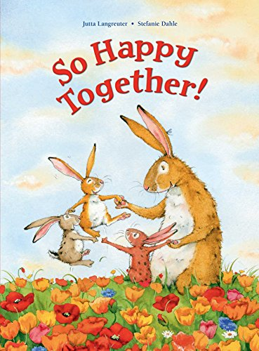 Image of So Happy Together!