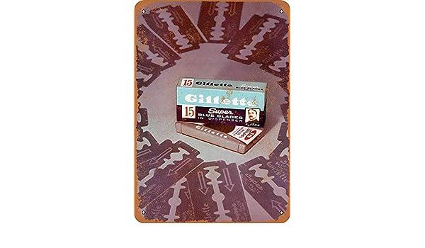 C//B//67 Neum/ático veranos Dunlop Sport Bluresponse 175//65//R15 84H