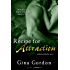 Recipe for Attraction (Madewood Brothers Book 2)