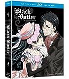 Amazon.com: Black Butler : Kuroshitsuji Live Action Movie (Japanese
