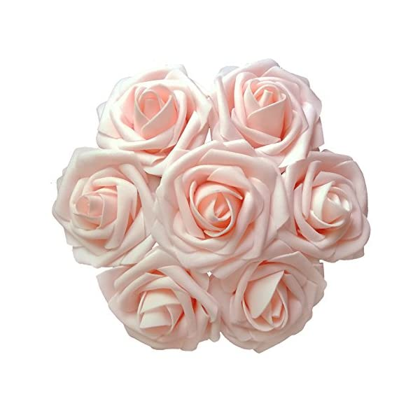 D-Seven-Artificial-Flowers-30PCS-Real-Looking-Fake-Roses-with-Stem-for-DIY-Wedding-Bouquets-Centerpieces-Party-Baby-Shower-Home-Decorations