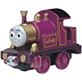 Thomas & Friends Take Along - Die-cast Lady Engine