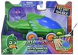 Just Play PJ Mask Rev N Rumblers Gekko Mobile Vehicle